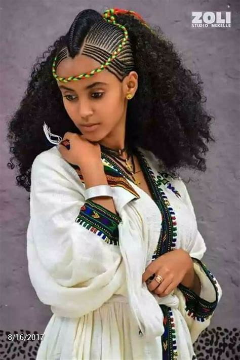 pin  tune  ethiopian hair ethiopian hair natural
