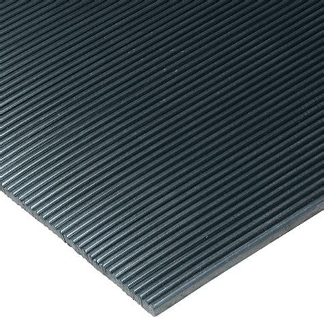 corrugated vinyl runner mats are runner mats by american floor mats