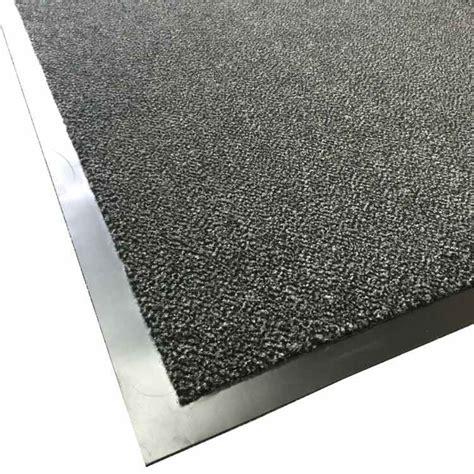 vinyl kitchen floor mats vinyl floor mats photo rubber flooring mat vinyl foam 6898