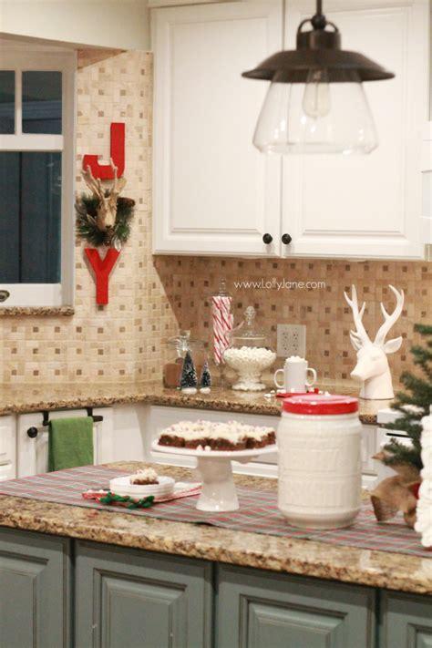 Kitchen Decor Ideas by Easy Kitchen Decor Ideas
