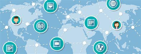 networking security telecommunications antemeta