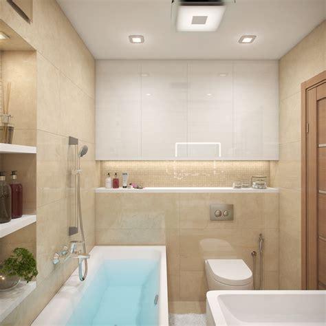 simple bathroom design simple bathroom interior design ideas