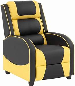 Recliner, Chair, Gaming, Chairs, For, Adults, Gaming, Recliner, Video, Game, Chairs, For, Living, Roomhome