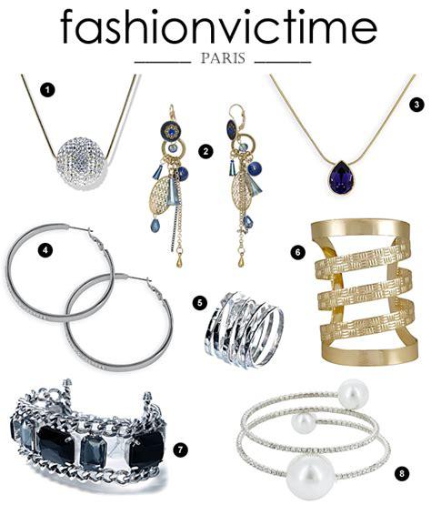 fashion victime bijoux bijoux fashionvictime code promo de 60 r 233 serv 233 224 100