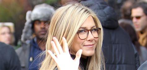 lunette de vue tendance tendance qui portent des lunettes de vue grazia