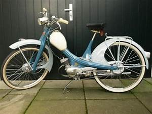Nsu Quickly S : nsu quickly s 1958 pinterest mopeds scooters and small motorcycles ~ Blog.minnesotawildstore.com Haus und Dekorationen