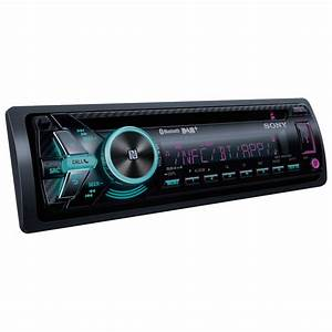 Sony Autoradio Bluetooth : autoradio sony mex n6002bd bluetooth ~ Jslefanu.com Haus und Dekorationen