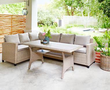 curtain shop garden furniture shop garden outdoor and patio