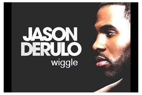 Wiggle song download mp3 320kbps
