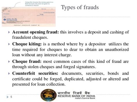 There are as many as 15 different credit card frauds happening around the world even as you read this article. Fraud in the Banking Sector