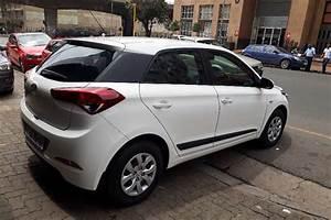 Hyundai I20 2016 : 2016 hyundai i20 1 4 fluid hatchback petrol fwd manual cars for sale in gauteng r 165 ~ Medecine-chirurgie-esthetiques.com Avis de Voitures