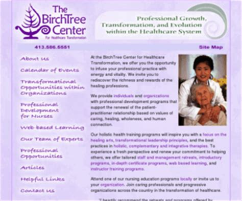 Birchtreecenterm The Birchtree Center For Healthcare. Start Real Estate Investment Company. Auto Insurance Charleston Sc. Everett Community College Nursing. 2013 Chevy Captiva Mpg Deltona Animal Control. Remote Access Computer 1966 Porsche For Sale. Nevada Adoption Agencies M A Education Online. Best Tablet For Engineers Keller Practice Tee. Cash Reconciliation Software Moving To Nyc