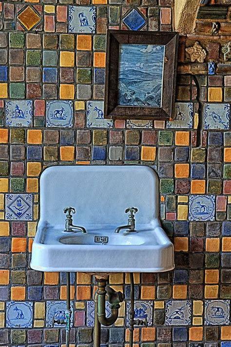 moravian tile works wedding the o jays porcelain sink and originals on