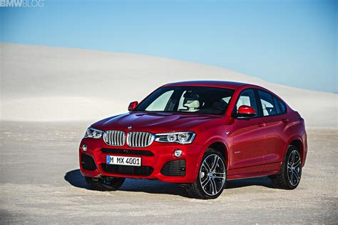 Bmw X4, 4 Series Gran Coupe, Alpina B6 Gran Coupe, X3 Lci
