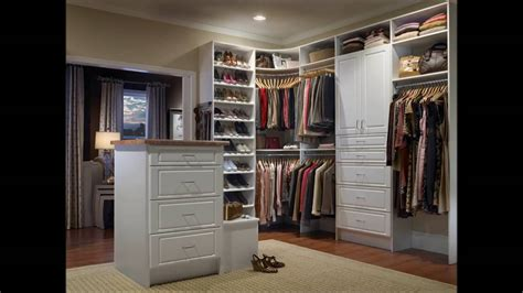 luxury walk  closet designs ideas walk  closet design