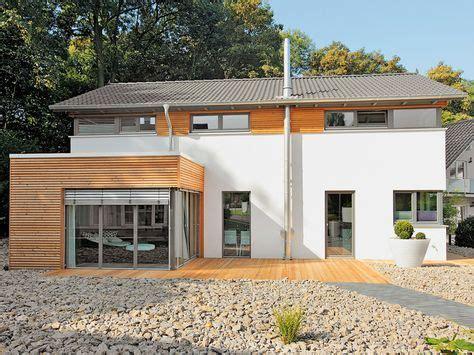 Anbau über Garage Kosten by Moderne Wintergarten H 228 User Anbau Moderner