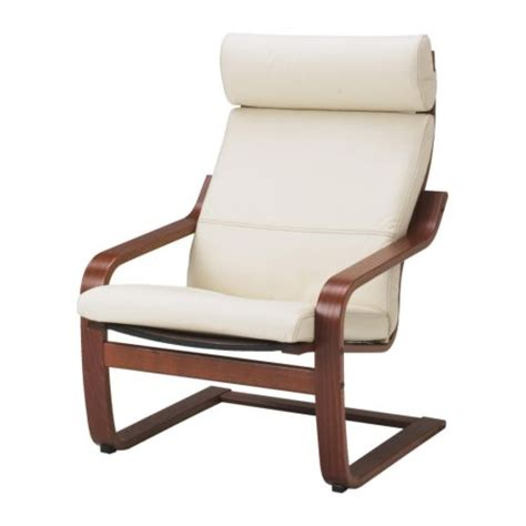 poang chair and ottoman images