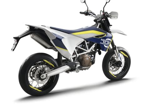 supermotard husqvarna 701 husqvarna 701 supermoto 2016 prezzo e scheda tecnica moto it
