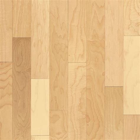 maple hardwood flooring bruce take home sle prestige natural maple solid hardwood flooring 5 in x 7 in br