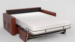 Slumbersofa pronto spaceman sofa bed with real mattress for Sofa bed with real mattress