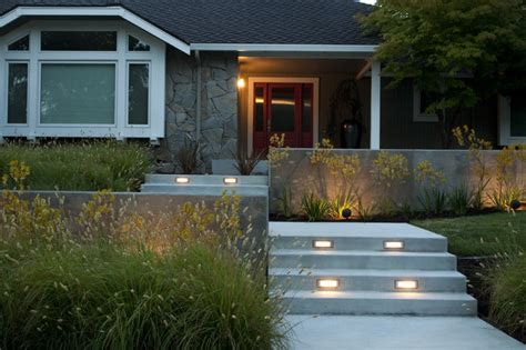 Front Yard Retreat-modern-landscape-san Francisco