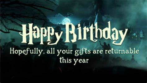 birthday wishes funny cards ideal  friends  family