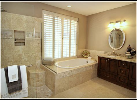 remodel ideas for small bathroom retro pro remodeled bathrooms