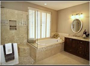 Retro Pro Remodeled Bathrooms