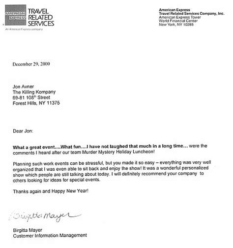 sle business letter format with business letter format american 28 images american