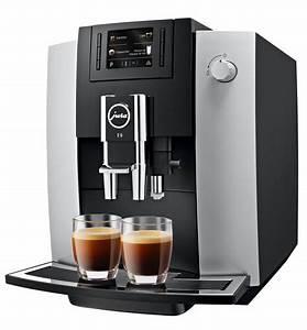 Machine À Moudre Le Café : machines caf automatiques avec broyeur pour le caf en ~ Melissatoandfro.com Idées de Décoration