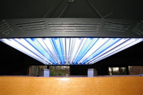 le led pour aquarium herv 233 eau de mer