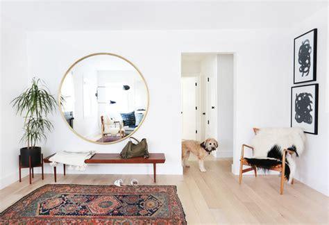 M.a.di Home Interior : 15 Trucchi Per Far Sembrare Più Grande Una Stanza