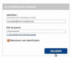 Fidem Carte But Mon Compte.Carte Castorama Mon Compte Espace Client Carte Accord Auchan Mon