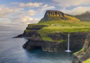 musique pour mariage iles féroé notre guide des plus beaux spots des îles féroé