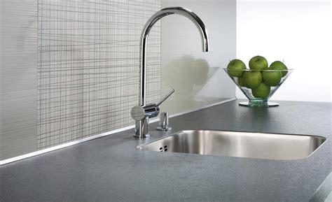 Bunte Arbeitsplatte Küche by Arbeitsplatten F 252 R Die K 252 Che