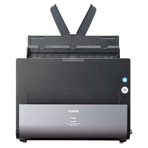 scanner de bureau rapide scanners de bureau canon royaume uni