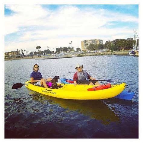 Marina Del Rey Paddle Boat Rentals by Marina Paddle Paddle Board Kayak Rentals 69 Photos