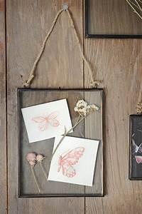 Photo Frame Metal Hanging 8 U0026quot  X 10 5 U0026quot