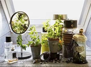 Cómo decorar mi casa reciclando Ideas y Fotos