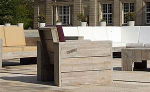 Möbel Aus Paletten Selber Bauen : lounge sofa garten selber bauen ~ Sanjose-hotels-ca.com Haus und Dekorationen