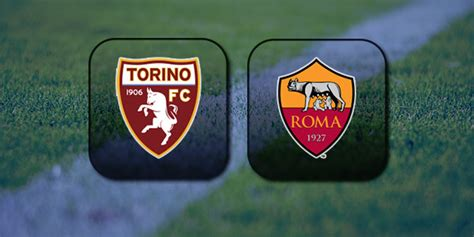 You are on page where you can compare teams torino vs roma before start the match. Torino vs Roma - Highlights - Yoursoccerdose