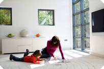 Energiesparen Hauskaeufer Und Eigentuemer by Energie Sparen