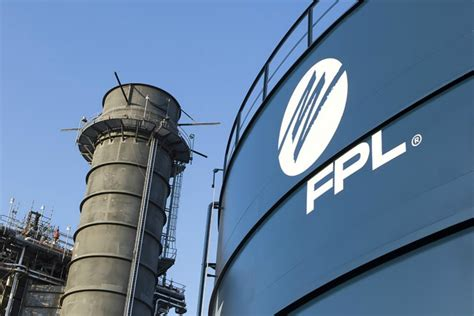 fl power and light fpl charged customers 9 5 million in lobbying fees