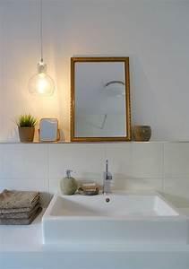 Badezimmer Deko Die Schnsten Ideen