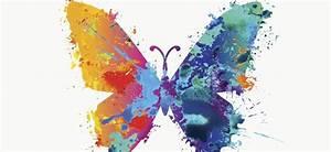 La mariposa Poesía infantil de García Lorca