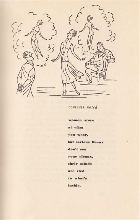 humorous goodbye poems