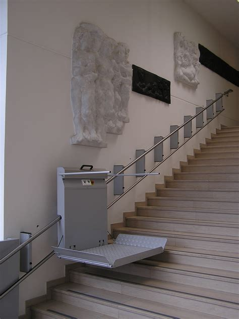 chair lift for stairs church chair design chair lift for