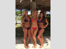 Pro Cheerleader Heaven The Houston Texans Cheerleaders