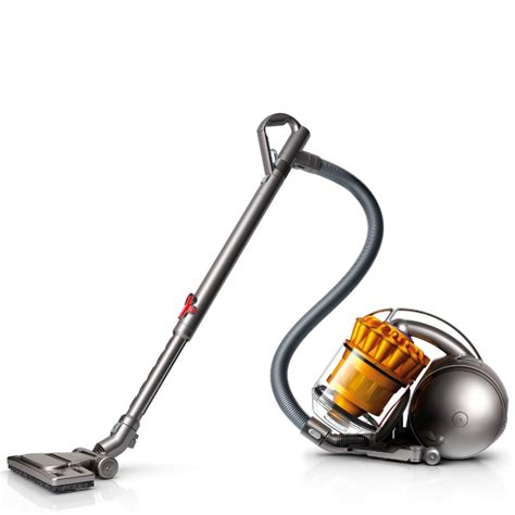 dyson vaccum cleaners dyson dc39i cylinder vacuum cleaner