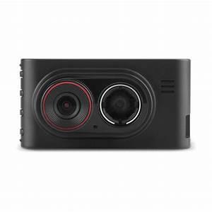 Garmin Dash Cam : garmin dash cam 35 cameras garmin ~ Kayakingforconservation.com Haus und Dekorationen